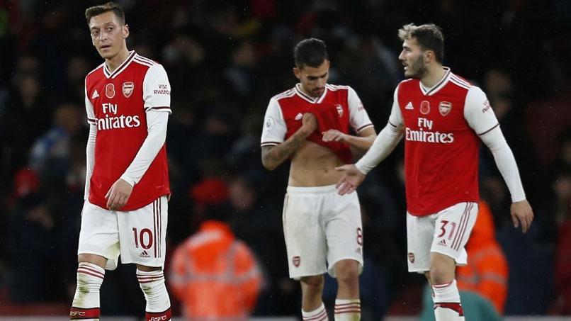 Trực tiếp Leicester vs Arsenal, Leicester vs Arsenal, trực tiếp Ngoại hạng Anh, Premier League, Arsenal, arsenal, leicester, K+PC, K+PM, xem bóng đá trực tuyến