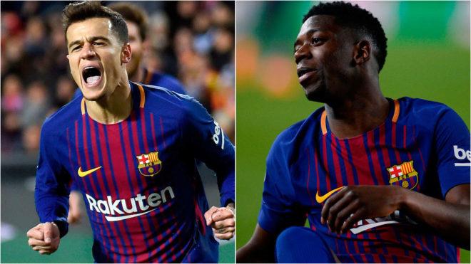Barca, Barcelona, kết quả bóng đá, Barcelona 4-1 Celta Vigo, Barca Celta Vigo, kết quả bóng đá Tây Ban Nha, BXH Tây Ban Nha, Messi, Messi lập hat-trick sút phạt, bong da