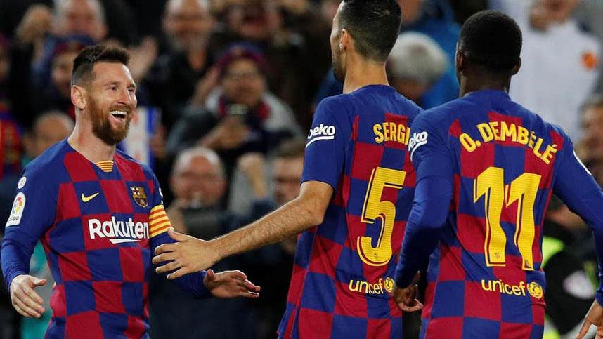 Leganes đấu với Barcelona, Xem trực tiếp Leganes vs Barcelona ở đâu, Xem trực tiếp Leganes vs Barcelona, trực tiếp Leganes vs Barcelona ở đâu, trực tiếp Leganes vs Barcelona, Leganes vs Barcelona, Leganes, Barcelona, Link xem bóng đá