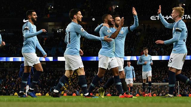 Trực tiếp Man City vs Chelsea, link trực tiếp Man City vs Chelsea, xem trực tiếp Man City vs Chelsea, trực tiếp ngoại hạng anh, trực tiếp ngoại hang anh 2019, trực tiếp ngoại hạng anh kênh nào, trực tiếp ngoại hạng anh hôm nay