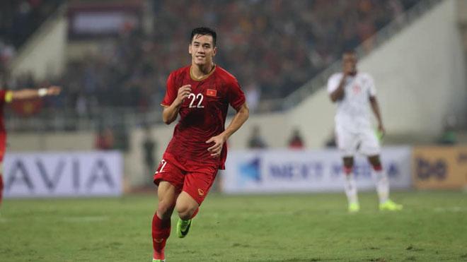 VTC5 trực tiếp bóng đá hôm nay, Việt Nam đấu với Thái Lan, VTV6, VTC1, VTC3, Truc tiep bong da, xem bong da truc tuyen Viet Nam vs Thai Lan, lich thi dau vong loai WC