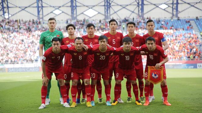 truc tiep bong da hôm nay, Việt Nam đấu với UAE, truc tiep bong da, Việt Nam vs UAE, xem bong da, VTV6, VTV5, VTC1, VTC3, xem bóng đá trực tuyến, Viet Nam va UAE, VN UAE