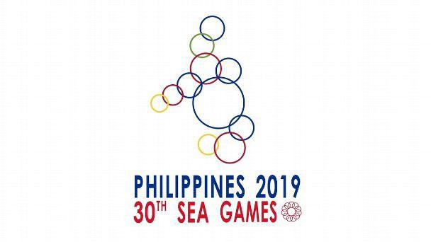 lịch thi đấu SEA Games 30, lịch thi đấu SEA Games 2019, SEA Games 30, SEA Games 2019, Seagame, Seagames, lịch thi đấu bóng đá SEA Games, U22 Việt Nam, VTV6, VTV5, VTV2