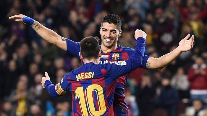 Real Sociedad vs Barcelona, bóng đá, trực tiếp bóng đá, real sociedad, barcelona, barca, bóng đá tây ban nha, lịch thi đấu bóng đá