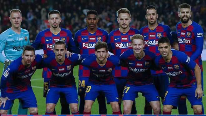 Lich thi dau bong da hôm nay, lich thi dau bong da, truc tiep bong da, Sociedad vs Barcelona, Sociedad Barca, xem bong da truc tuyen, K+, K+PM, BXH Tây Ban Nha, bong da