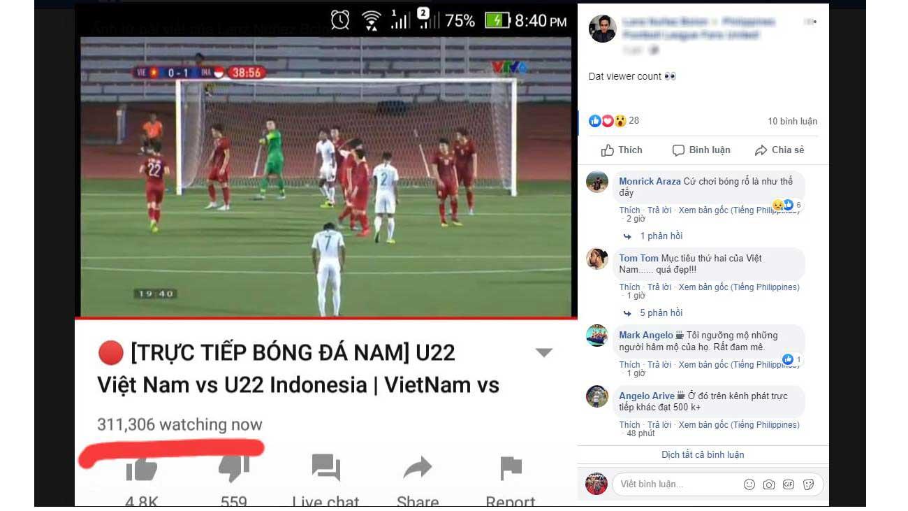 lịch thi đấu Seagames 30 2019, lich thi dau seagame30, bảng xếp hạng Seagame, bang xep hang seagame 30, lịch thi đấu bóng đá nam seagame 30, bóng đá U22 Việt Nam