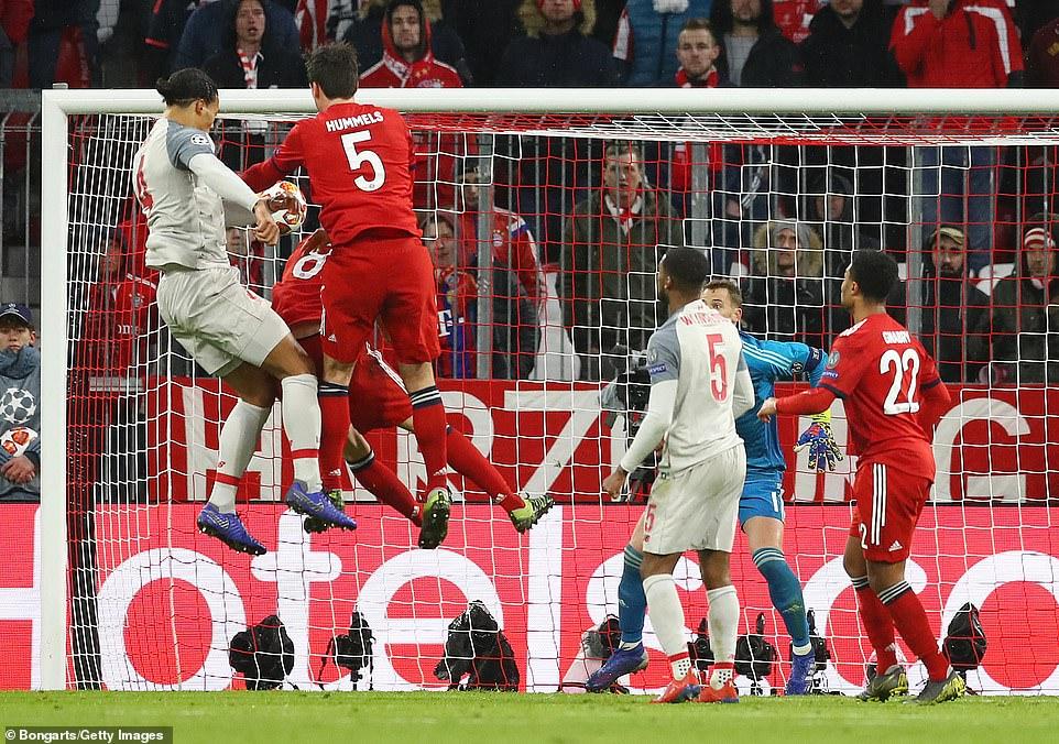 Lịch thi đấu bóng đá hôm nay, trực tiếp bóng đá, truc tiep bong da, trực tiếp Bayern Munich vs Liverpool, trực tiếp Bayern vs Liverpool,