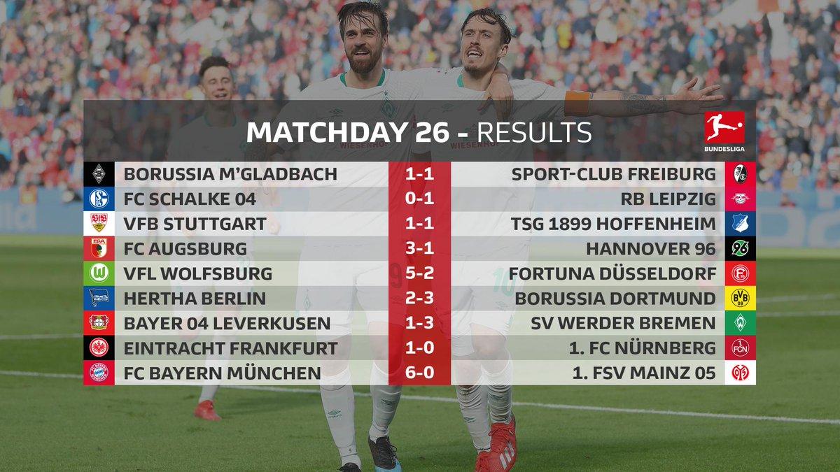 Messi, mu, liverpool, man city, Lịch thi đấu bóng đá hôm nay, trực tiếp bóng đá, truc tiep bong da, trực tiếp Ngoại hạng Anh, bảng xếp hạng Ngoại hạng Anh, trực tiếp K+