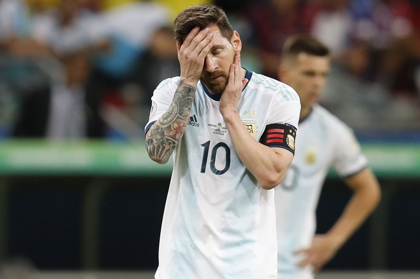 MU, pogba, manchester united, paul pogba, lukaku, inter milan, barcelona, coutinho, messi, argentina, copa america, chuyển nhượng, tin chuyển nhượng, chuyển nhượng MU