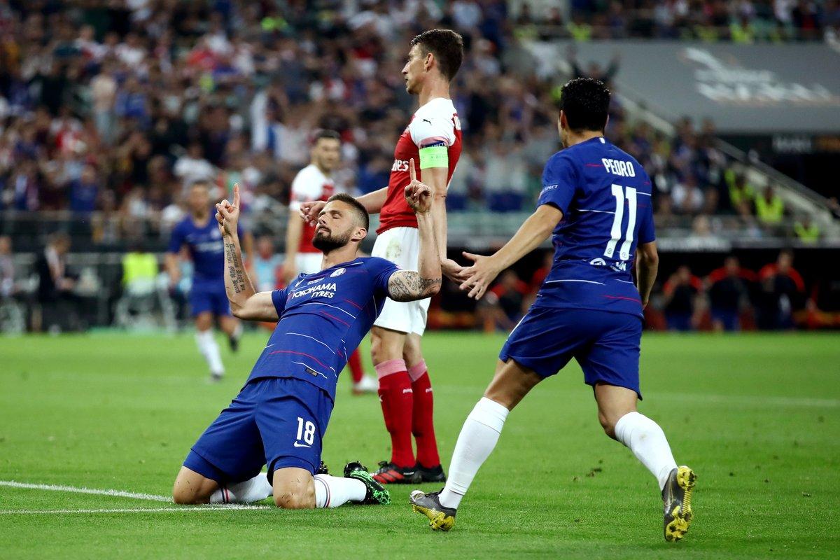 Chelsea, Europa League, Premier League, Arsenal, trực tiếp bóng đá, Champions League, MU, Tottenham, Liverpool, Man City