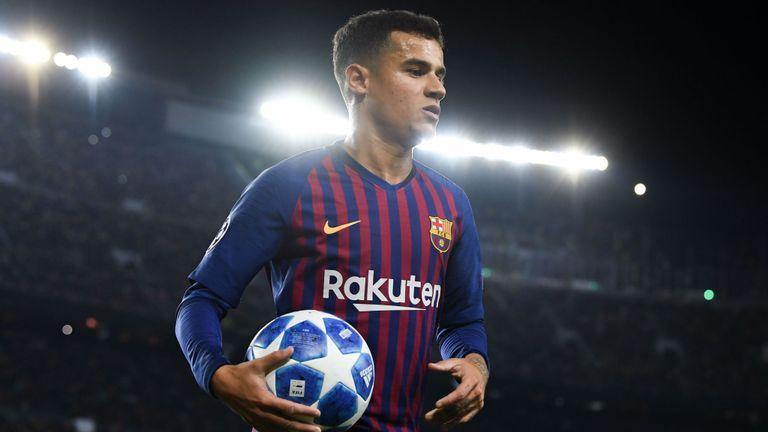 hazard, pogba, chuyển nhượng, mu, arsenal, real madrid, barcelona, griezmann, coutinho, bale, eriksen, lukaku