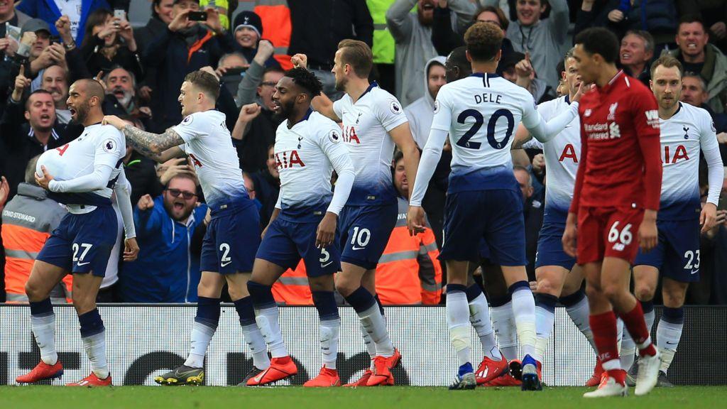 Tottenham, Liverpool, trực tiếp Tottenham vs Liverpool, Liverpool vs Tottenham, Chung kết Champions League, chung kết Cúp C1, xem trực tiếp Tottenham vs Liverpool ở đâu