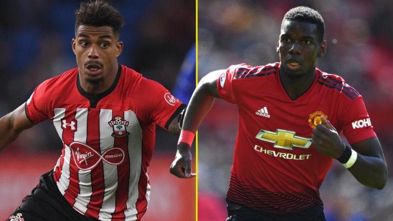 Mario Lemina, mu, manchester united, Paul Pogba, chuyển nhượng MU, chuyển nhượng, lịch thi đấu bóng đá
