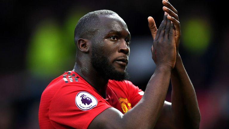 MU, manchester united, Barcelona, barca, chuyển nhượng, griezmann, neymar, Lukaku, maguire, man city, tin chuyển nhượng