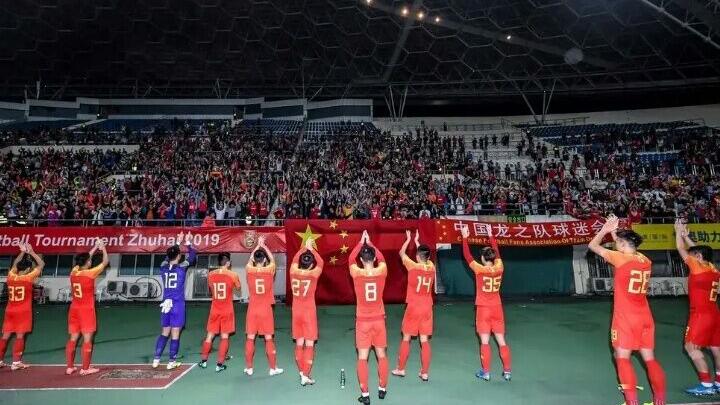 Trung Quốc, Iran, lich thi dau u23 chau a 2020, lịch thi đấu U23 Việt Nam, lịch thi đấu U23 VN châu Á 2020, lịch thi đấu bóng đá, VTV6, truc tiep bong da, U-23 châu Á, U23 Việt Nam, U23 VN