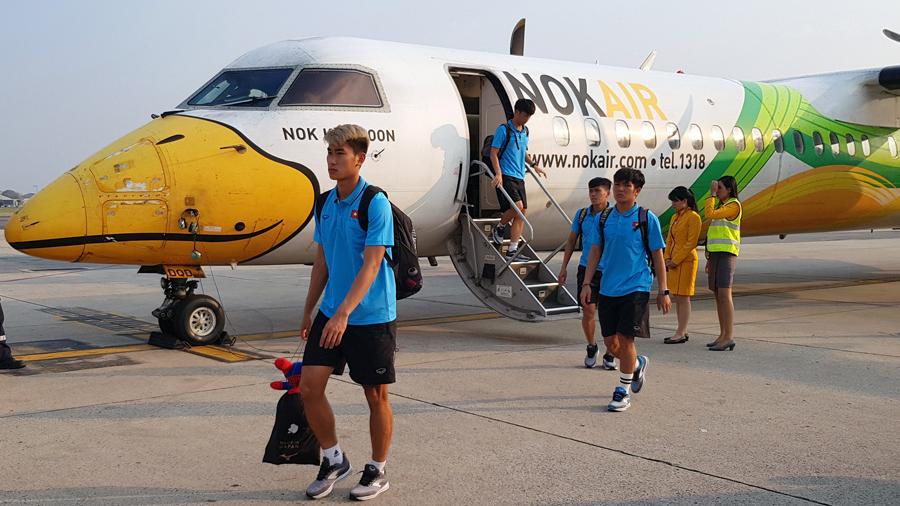 Bong da, bong da hom nay, U23 Việt Nam vs Triều Tiên, MU, chuyển nhượng MU, Pogba, MU bán Pogba, lịch thi đấu U23 châu Á 2020, bảng xếp hạng u23 châu Á, U23 VN, U23 Thái