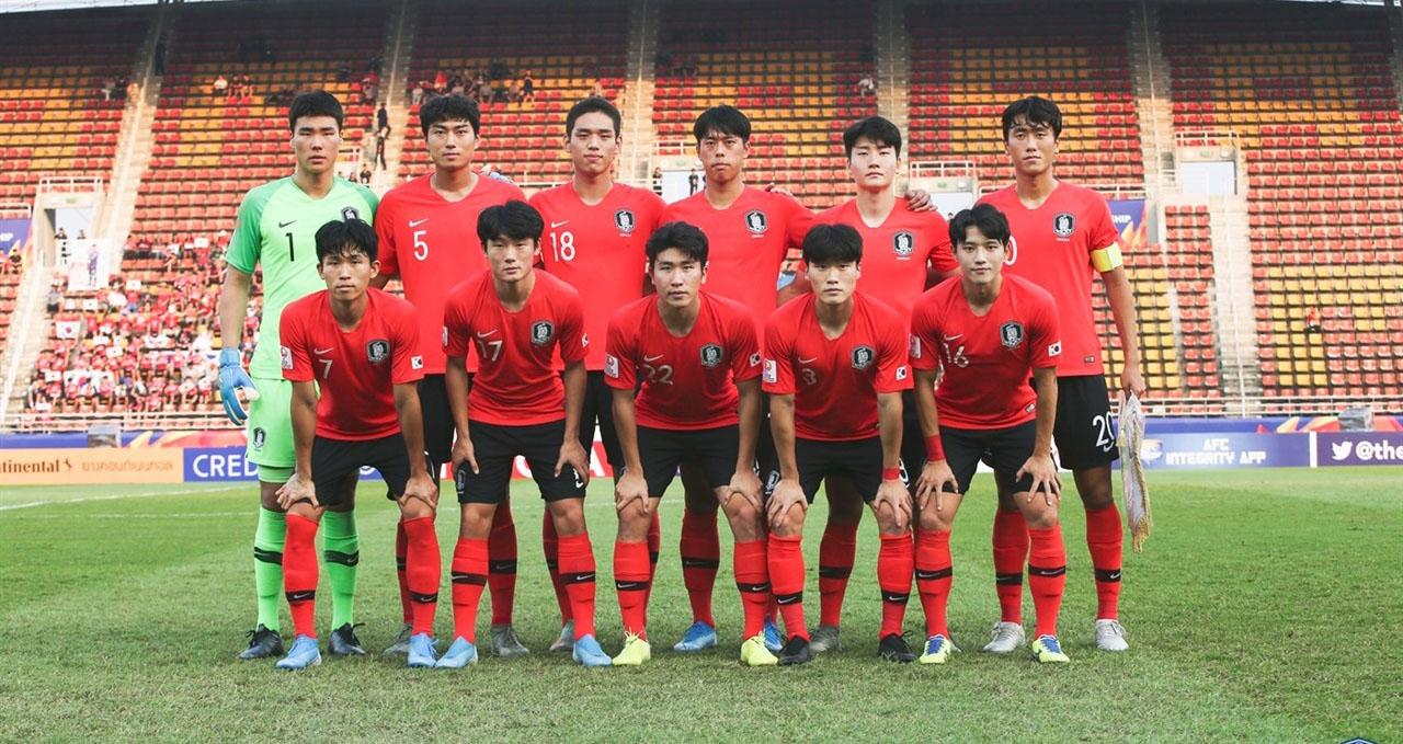 Lich thi dau bong da hom nay, lịch thi đấu tứ kết U23 châu Á, VTV6, xem VTV6, U23 Hàn Quốc vs Jordan, Hàn Quốc đấu với Jordan, Liverpool vs MU, K+, K+PM, bong da, bóng đá