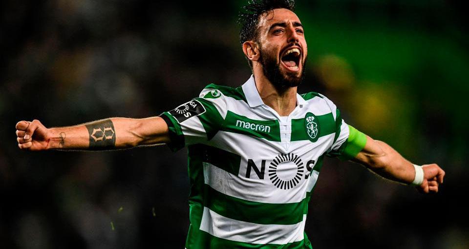 Bong da, chuyển nhượng, chuyen nhuong, chuyển nhượng MU, chuyển nhượng Liverpool, MU, M.U, Bruno fernandes, Cavani, pogba, liverpool, Koulibaly, chuyển nhượng Real Madrid