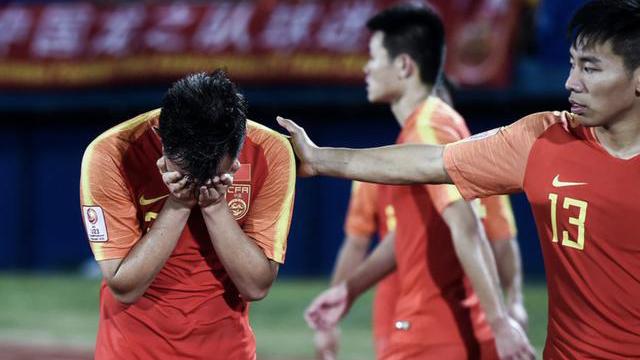 Lich thi dau bong da hom nay, truc tiep bong da, U23 Việt Nam vs U23 Triều Tiên, VTV6, U23 Việt Nam vs Triều Tiên, bảng xếp hạng U23 châu Á, lịch thi đấu VCK U23 châu Á