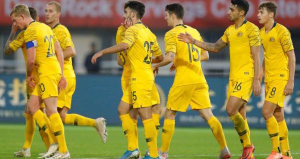 VTV6, truc tiep VTV6, truc tiep bong da hôm nay, U23 Saudi Arabiavs U23 Thái Lan, xem VTV6, trực tiếp bóng đá, VCK U23 châu Á 2020 tứ kết, U23 Australiavs U23 Syria
