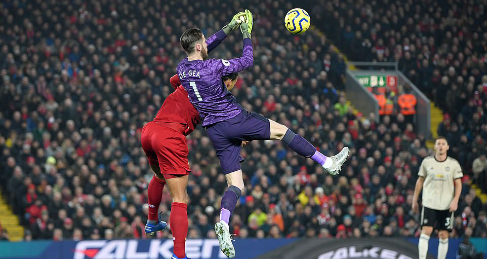 MU, Liverpool, trực tiếp bóng đá, manchester united, liverpook, salah, van dijk, martial, ngoại hạng anh, bóng đá, lịch thi đấu