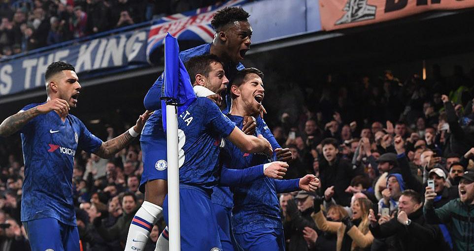 lịch thi đấu, Arsenal, Chelsea, David Luiz, thẻ đỏ, Martinelli, Azpilicueta, Jorginho, Chelsea vs Arsenal, kết quả Chelsea vs Arsenal, bóng đá, bong da