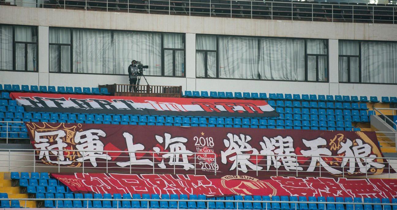 Hoãn đua F1 ở Trung Quốc vì virus corona, virus corona, coronavirus, viêm phổi, Trung Quốc, vũ hán, đại dịch virus corona, Trung Quốc Grand Prix, F1 Trung Quốc, corona