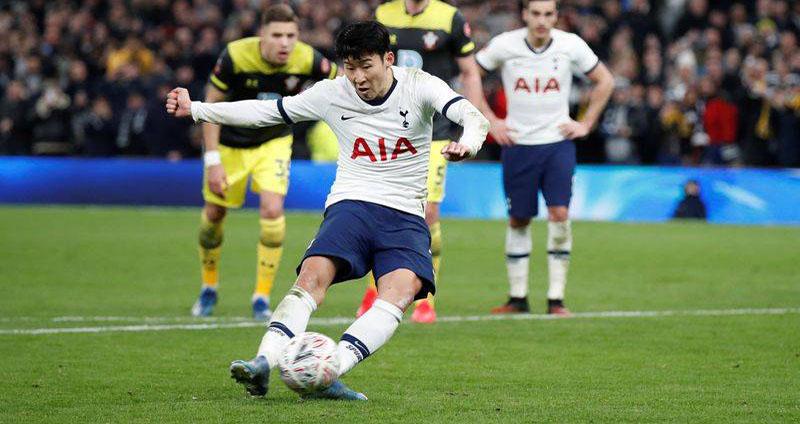Tottenham, lịch thi đấu, Bayern Munich, nữ việt nam, việt nam vs myanmar, nữ việt nam đấu với nữ myanmar, bóng đá, trực tiếp bóng đá, lịch thi đấu, song heung-min