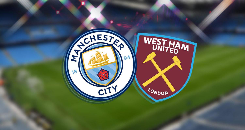 kèo nhà cái, keo nha cai, K+, K+PM truc tiep bong da hôm nay, kèo bóng đá, Man City vs West Ham, lịch thi đấu Ngoại hạng Anh, bxh Ngoại hạng Anh, kèo Man City, bong da