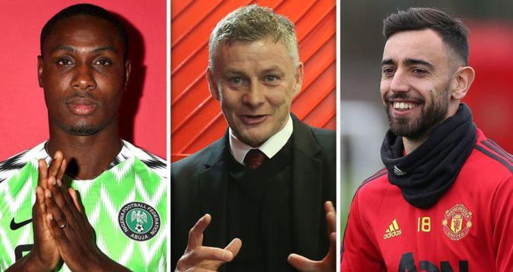 MU, manchester united, lịch thi đấu, chuyển nhượng, bóng đá, premier league, ngoại hạng anh, trực tiếp bóng đá, solskjaer, pochettino