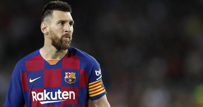 Barcelona vs Getafe, barcelona, getafe, barca, bóng đá, trực tiếp bóng đá, lịch thi đấu, bóng đá tv, barca đấu với getafe
