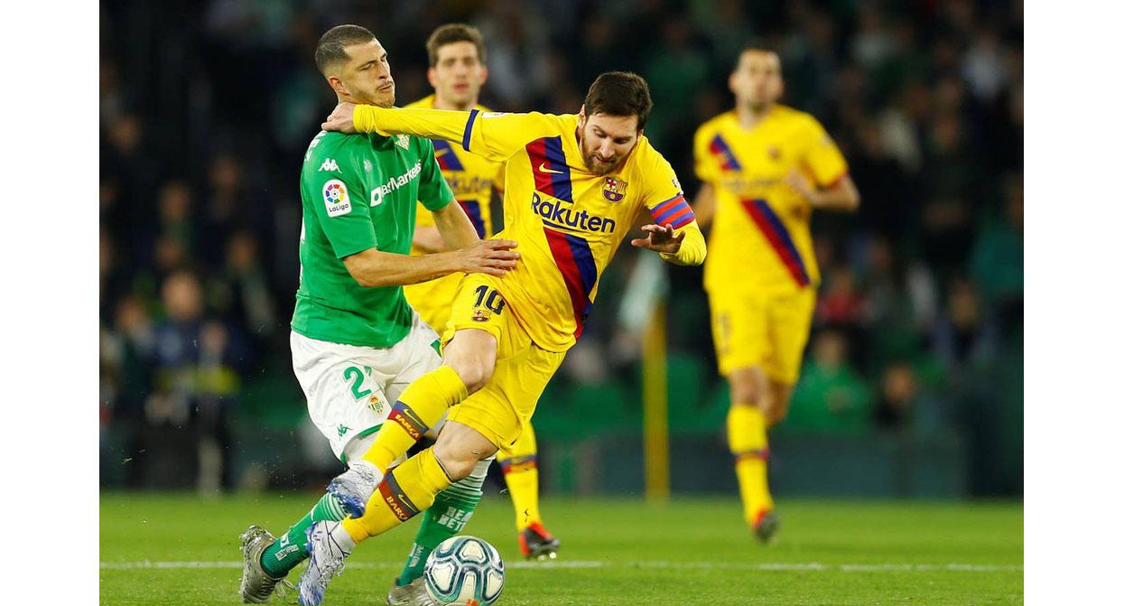 Barcelona, Barca, Messi, bóng đá, bong da, tây ban nha, trực tiếp bóng đá, lịch thi đấu, la liga, Lionel Messi