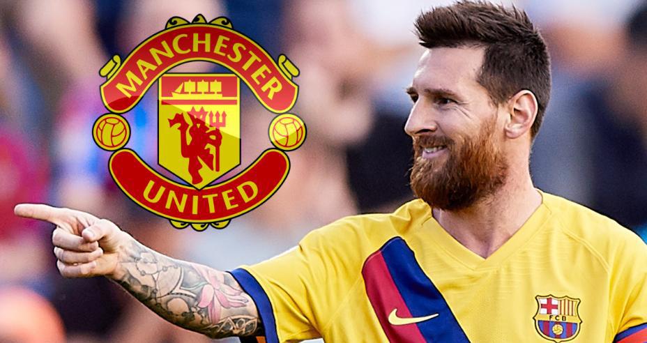 Lịch thi đấu, MU, manchester united, messi, paul pogba, chuyển nhượng, lịch thi đấu, trực tiếp bóng đá, bóng đá, bong da, tin hot mu, odion ighalo