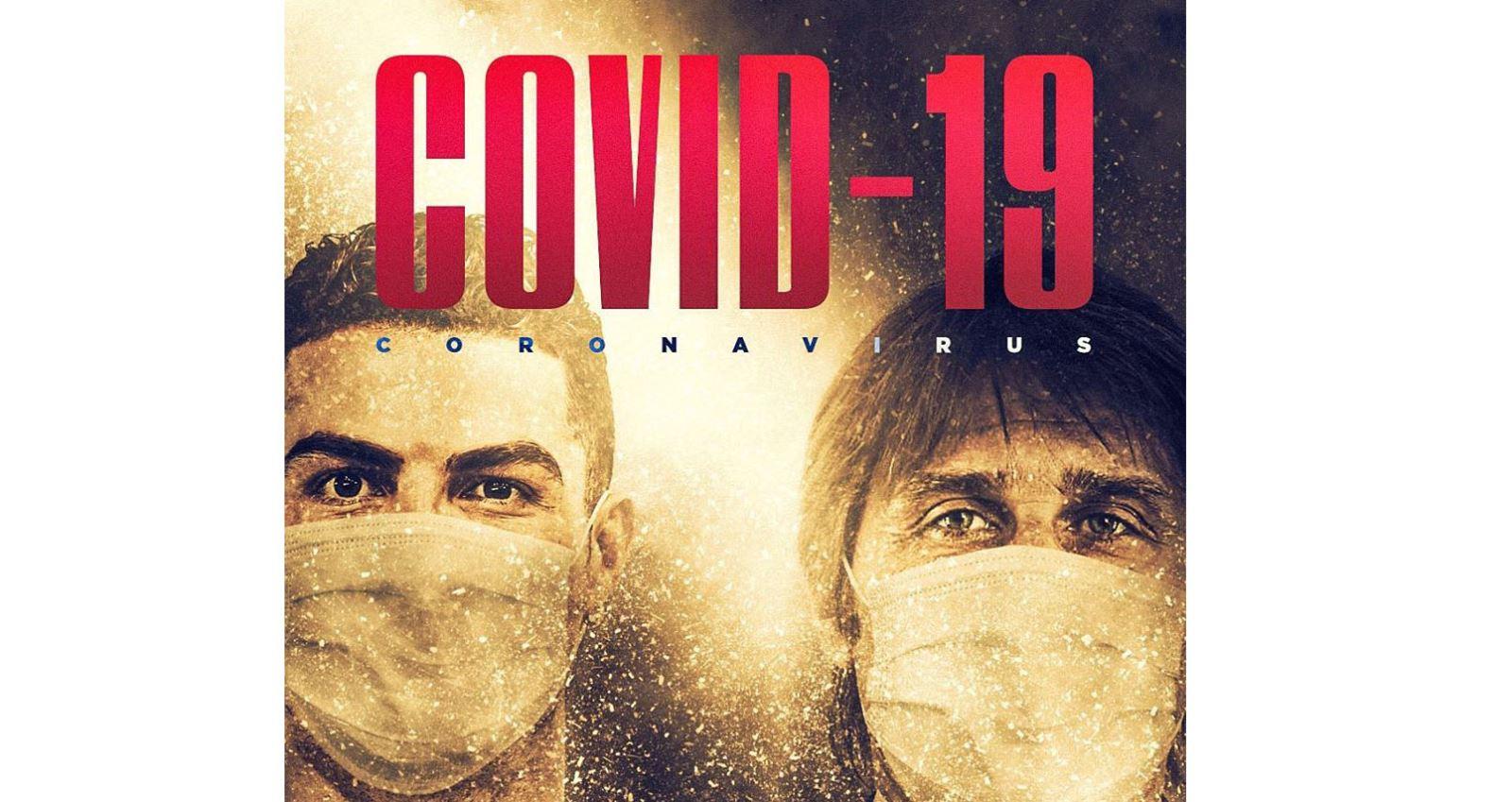 mu, bóng đá, lịch thi đấu, trực tiếp bóng đá, manchester united, virus corona, Serie A, bóng đá Anh, Ed Woodward