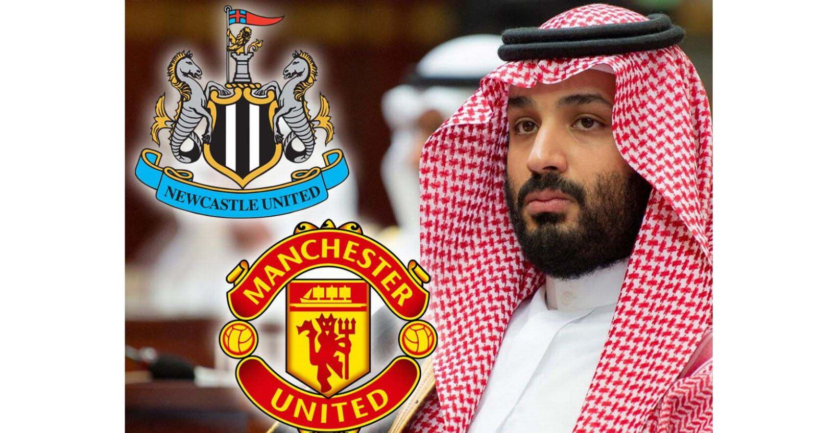 MU, salah, real madrid, liverpool, sarri, juventus, trực tiếp bóng đá, manchester united, lịch thi đấu bóng đá, Pep Guardiola