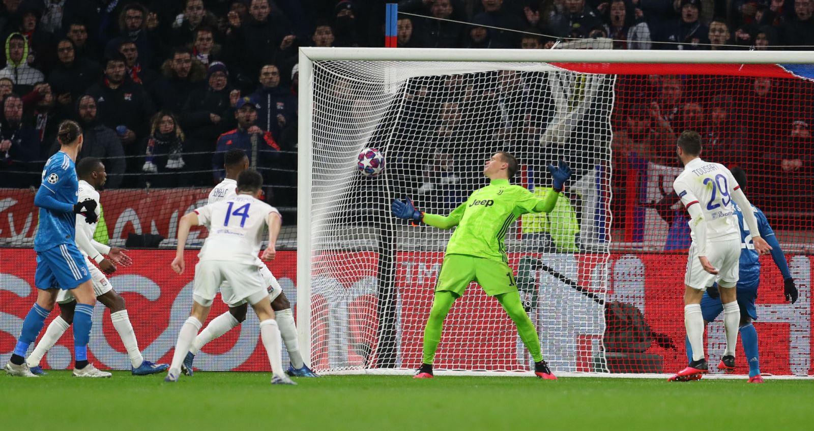 Ket qua bong da, Real Madrid vs Man City, Lyon vs Juve, Kết quả cúp C1, Kqbd, ket qua bong da hom nay, Lyon vs Juventus, Real vs Man City, kết quả bóng đá, bóng đá, C1