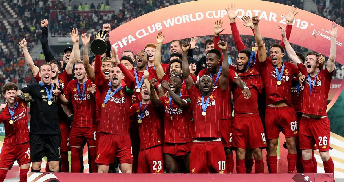 Trực tiếp Covid-19, Các giải bóng đá bị hoãn, Ngoại hạng Anh, Liga, Serie A, covid 19, virus corona, corona, ncov, dịch covid 19, cúp C1, cúp C2, Liverpool, MU, Premier League
