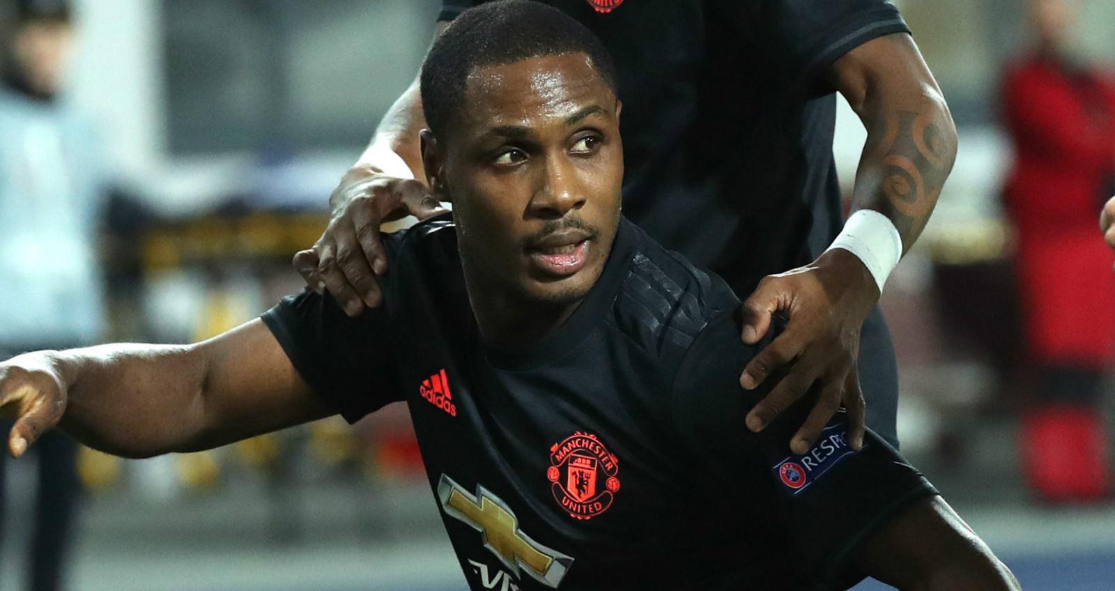 MU, manchester united, bóng đá, Odion Ighalo, Bruno Fernandes, lịch thi đấu bóng đá, chuyển nhượng MU, COVID-19, bong da, Solskjaer