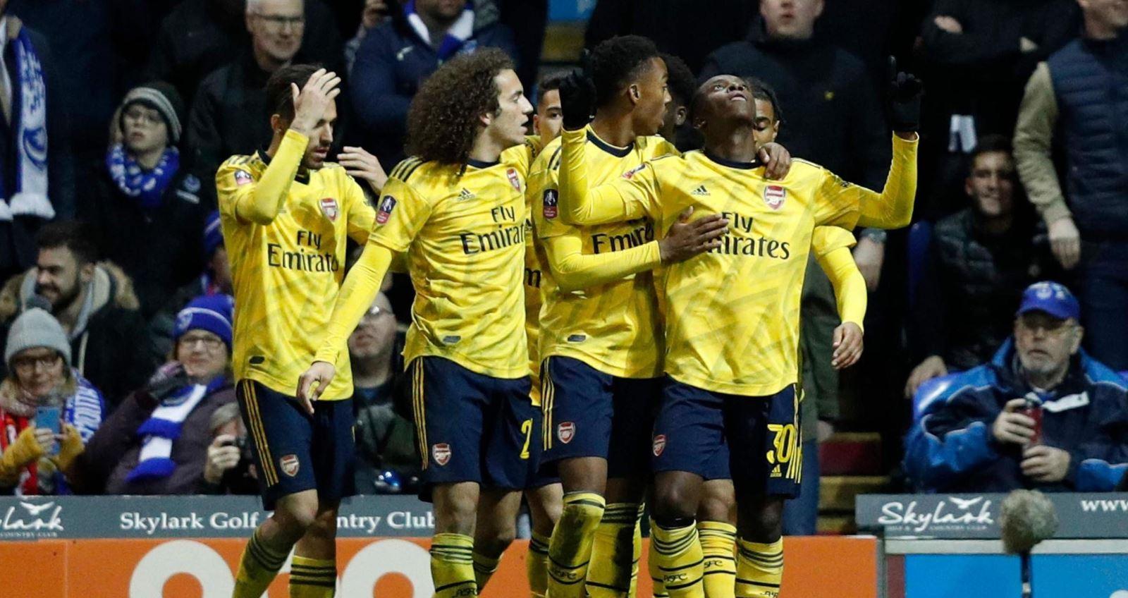 Truc tiep bong da, Arsenal vs West Ham, K+, K+PM, Lịch thi đấu Ngoại hạng Anh, trực tiếp bóng đá, Arsenal đấu với West Ham, lich thi dau bong da hom nay, bong da, bóng đá