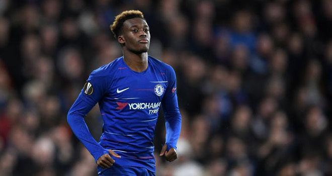 Chelsea, hudson-odoi, corona, Covid-19, Corona, Premier League, Ngoại hạng Anh, bóng đá, bong da, Premier League hoãn, hoãn giải Ngoại hạng Anh
