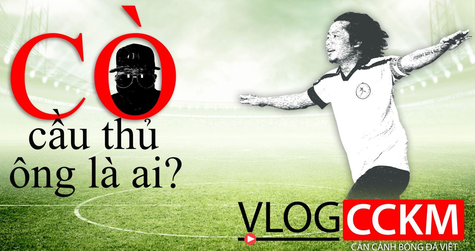 bong da, bóng đá, Trần Hải, bóng đá việt, v league, cò cầu thủ, siêu cò, bóng đá việt nam