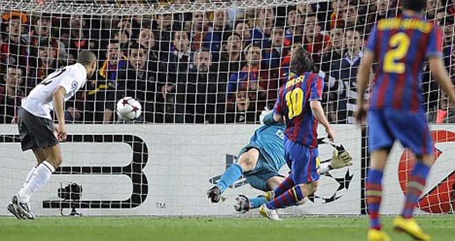 Bong da, bong da hom nay, Messi, Lionel Messi, Arsenal, Barcelona, Barca, Camp Nou, Cúp C1, bong da hom nay, Manchester United, lịch thi đấu bóng đá hôm nay, tin bong da
