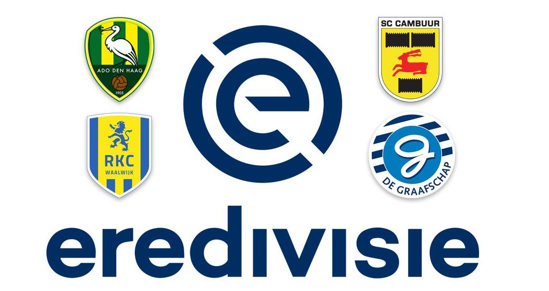 bóng đá, Văn Hậu, Đoàn Văn Hậu, van hau, doan van hau, Hà Lan, giải VĐQG Hà Lan, Eredivisie, tin tức bóng đá, tin bóng đá