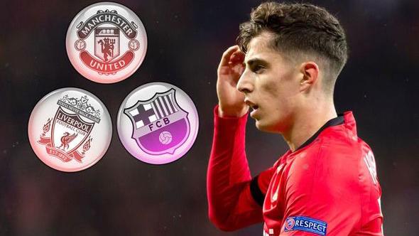 Bóng đá hôm nay 29/04: Lộ mục tiêu 90 triệu bảng của MU. PSG đá Cúp C1 ở nước ngoài