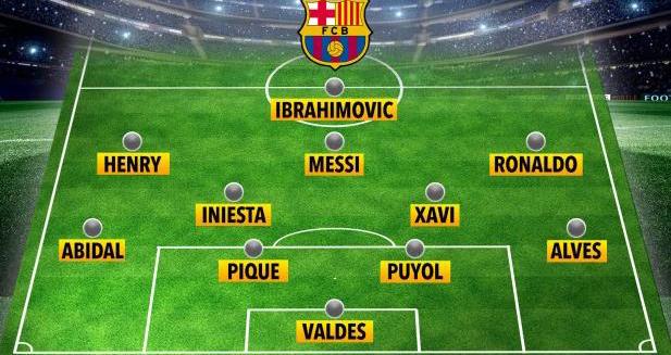 Ronaldo, messi, bóng đá, barcelona, real madrid, lionel messi, cristiano ronaldo, tin bóng đá, mu, manchester united