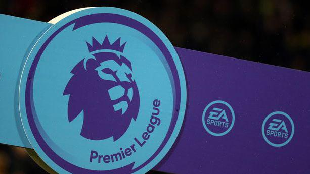 Premier League chính thức bị hoãn vô thời hạn vì COVID-19
