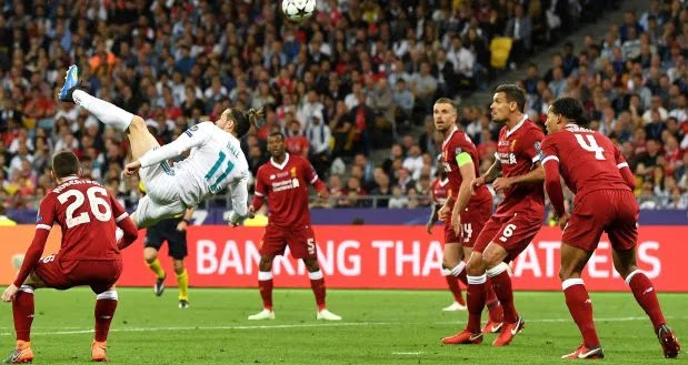 bóng đá, bong da, COVID-19, Gareth Bale, real madrid, virus corona, từ thiện
