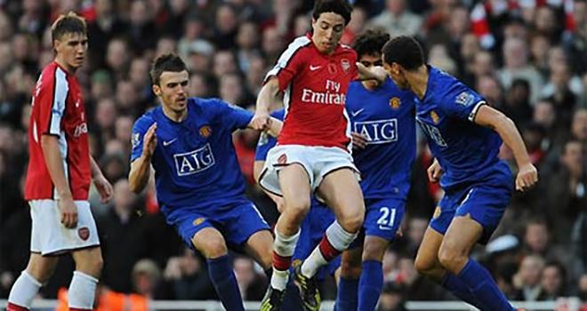 MU, Man United, chuyển nhượng MU, Koulibaly, Pogba, Arsenal, MU Arsenal, Rojo, Harry Kane, bóng đá, tin bóng đá, bong da hom nay, tin tuc bong da, tin tuc bong da hom nay