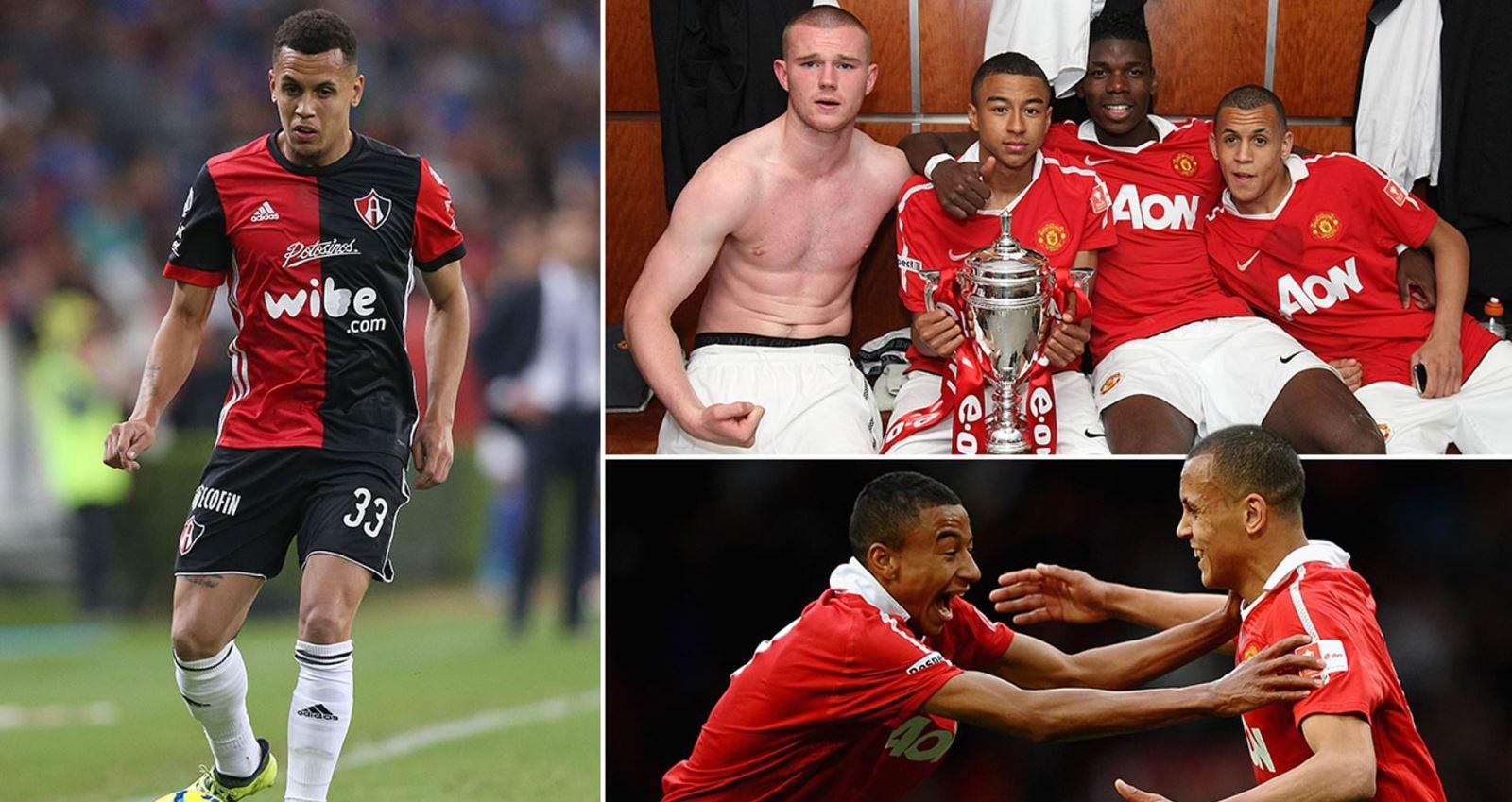 bóng đá, tin bóng đá, bong da hom nay, tin tuc bong da, tin tuc bong da hom nay, MU, mu, manchester united, pogba, paul pogba, Ravel Morrison, Wayne Rooney