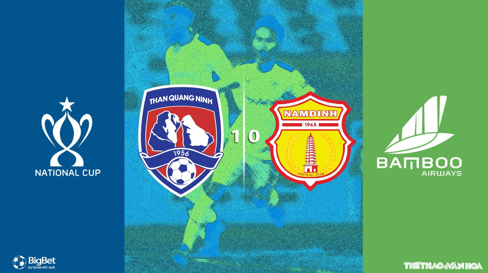Than Quảng Ninh vs Nam Định, Than Quảng Ninh, Nam Định, soi kèo Than Quảng Ninh vs Nam Định, nhận định Than Quảng Ninh vs Nam Định, bóng đá, cúp quốc gia